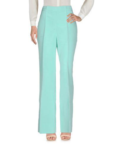 Повседневные брюки OSCAR DE LA RENTA 36986438KN