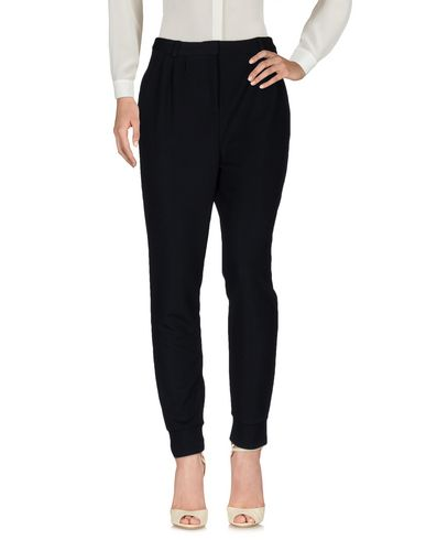 THE FIFTH LABEL Pantalon femme