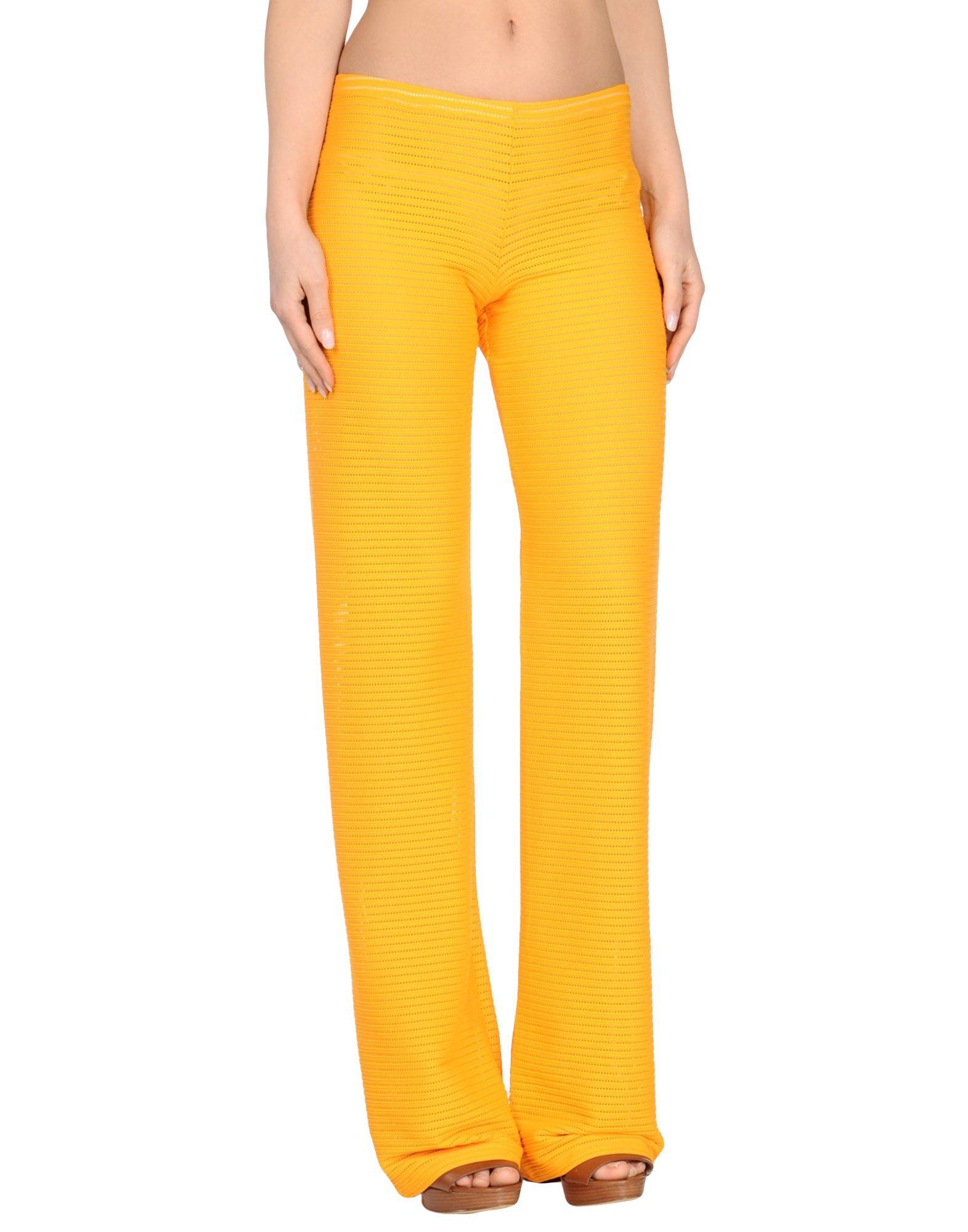 FISICO Пляжные брюки и шорты цена 2017