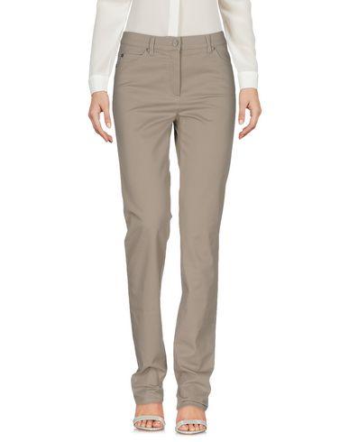 Повседневные брюки GERRY WEBER 36986551CT