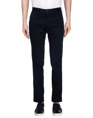 Повседневные брюки ASPESI 36986842TA