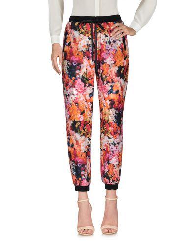 Повседневные брюки ANNA RACHELE JEANS COLLECTION 36986860OG