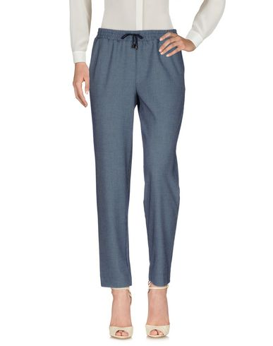 Повседневные брюки STEFANEL 36987101QW