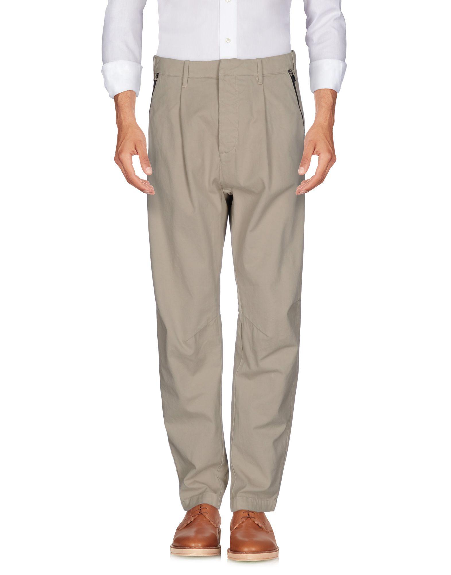 NORTH SAILS Повседневные брюки женская одежда