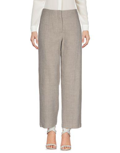 Повседневные брюки ADAM LIPPES 36987555VW