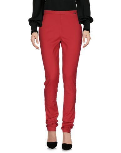 Повседневные брюки MANGANO 36987590AD