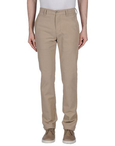 Повседневные брюки DOCKERS 36987643EI