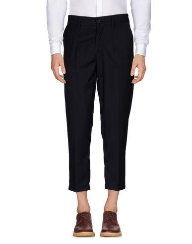 Повседневные брюки ONLY & SONS 36987653JS