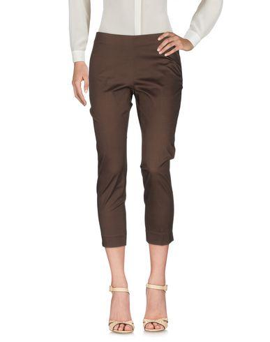 Повседневные брюки SEVENTY by SERGIO TEGON 36987688HD
