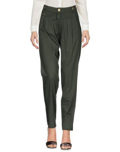 Повседневные брюки NOLITA 36987704RH