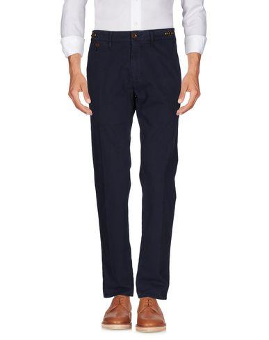 Повседневные брюки HTC 36987771TX