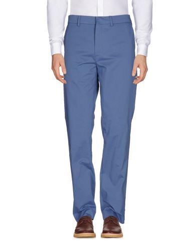 Повседневные брюки DOCKERS 36987959FV
