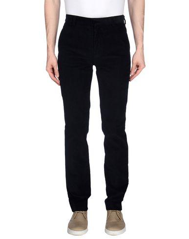 Повседневные брюки DOCKERS 36987959TR