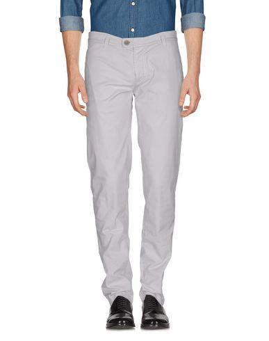Повседневные брюки AIGUILLE NOIRE by PEUTEREY 36988087IO