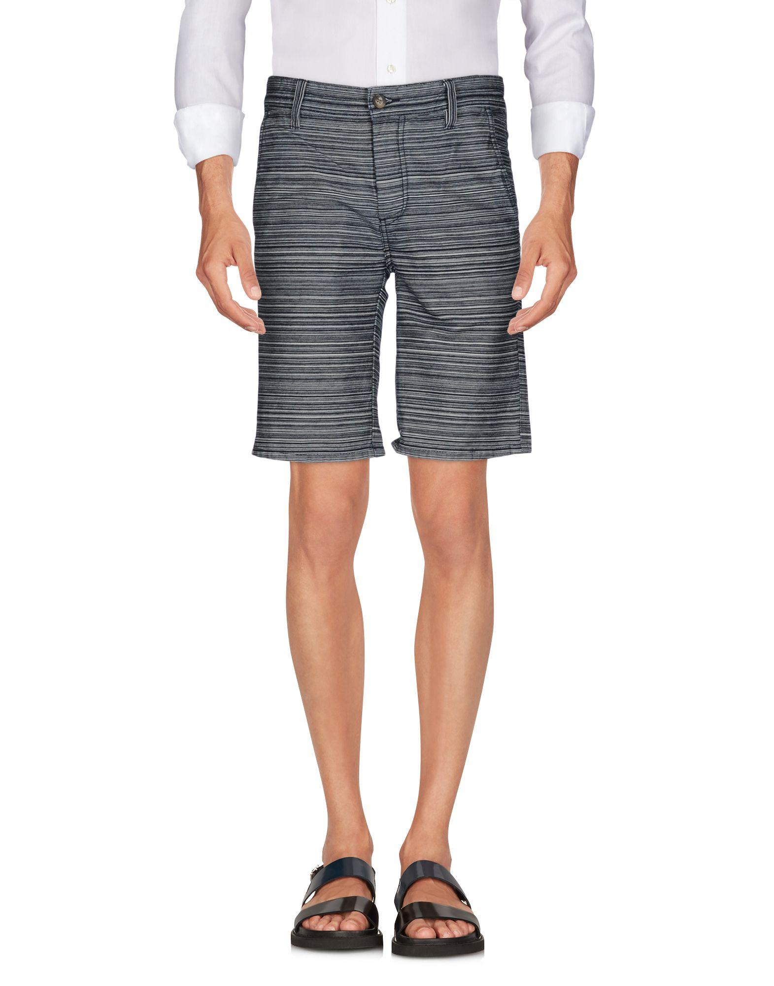 !SOLID Бермуды solid брюки модель 2787954