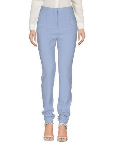 Повседневные брюки FENDI 36988306LN