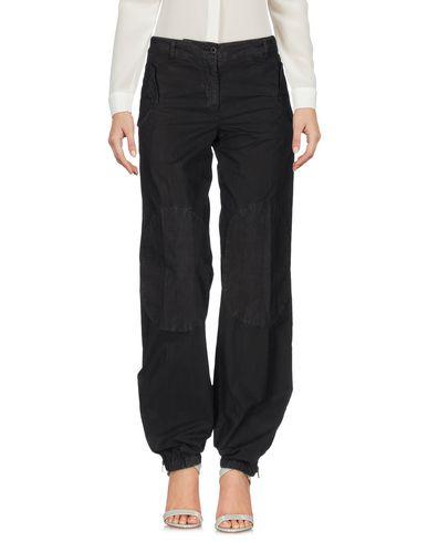 Повседневные брюки WEBER 36988337AN