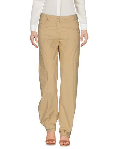 Повседневные брюки WEBER 36988337DN