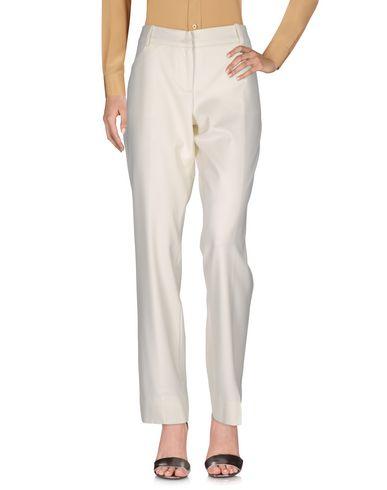 Повседневные брюки OSCAR DE LA RENTA 36988520RT