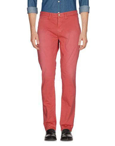 Повседневные брюки TIMBERLAND 36988521FA