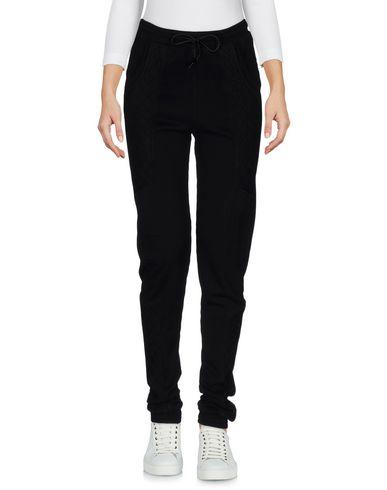 Повседневные брюки PIERRE BALMAIN 36988535MN