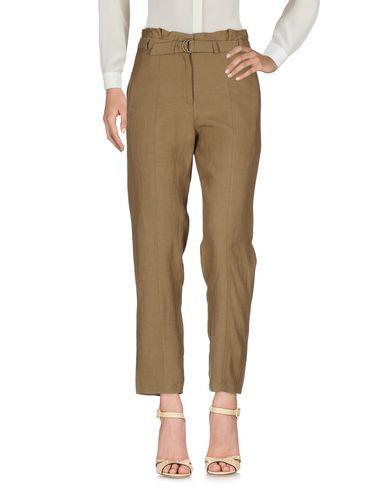 CHRISTIAN WIJNANTS Pantalon femme