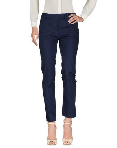 Повседневные брюки PEUTEREY 36988686MX