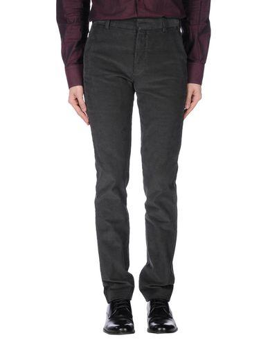 Повседневные брюки DOCKERS 36988885US
