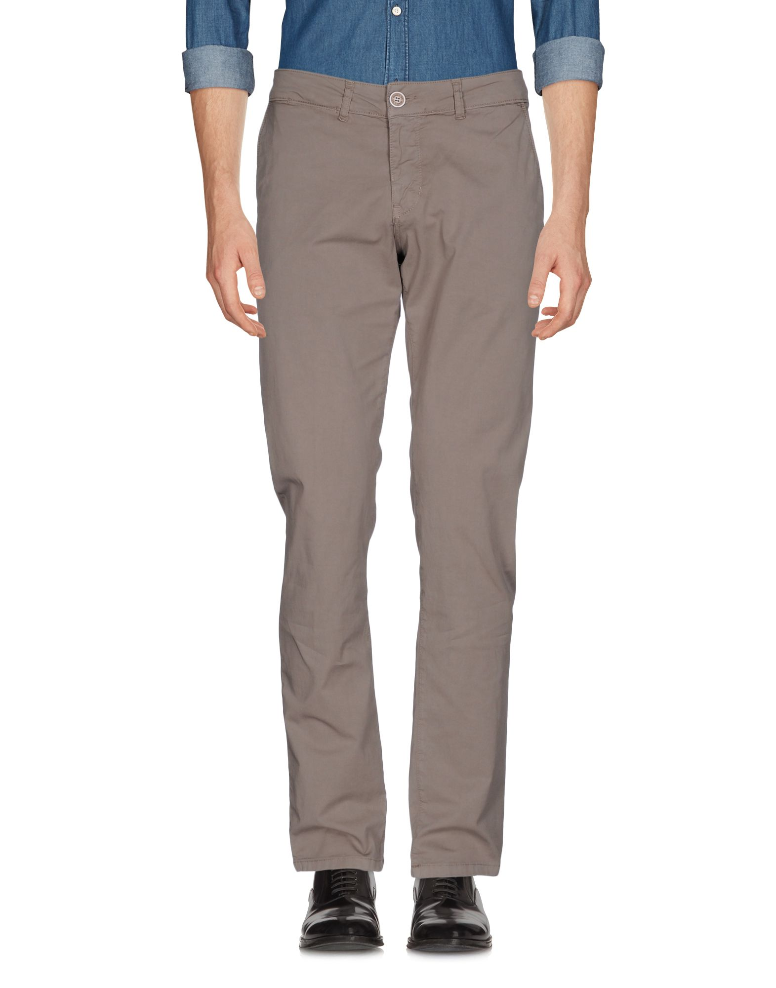 SWELL 65 Повседневные брюки нектар swell клюква