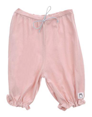 Foto BEAN'S Pantalone bambino Pantaloni