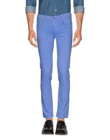 Повседневные брюки CHEAP MONDAY 36989621IN