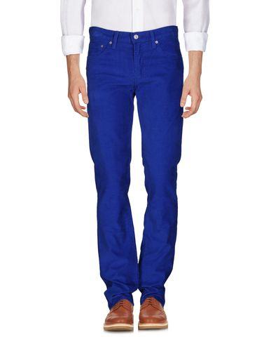 Повседневные брюки LEVI'S RED TAB 36989709SW