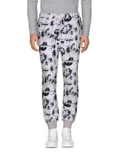 Повседневные брюки OPENING CEREMONY 36989735DJ