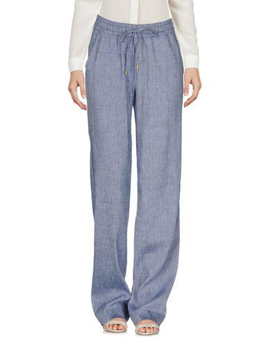 Повседневные брюки STEFANEL 36989849TR