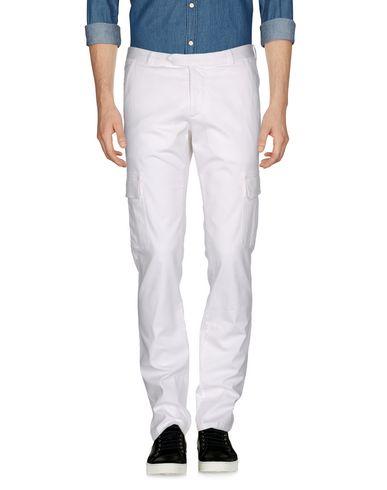Повседневные брюки LES COPAINS 36989992QG