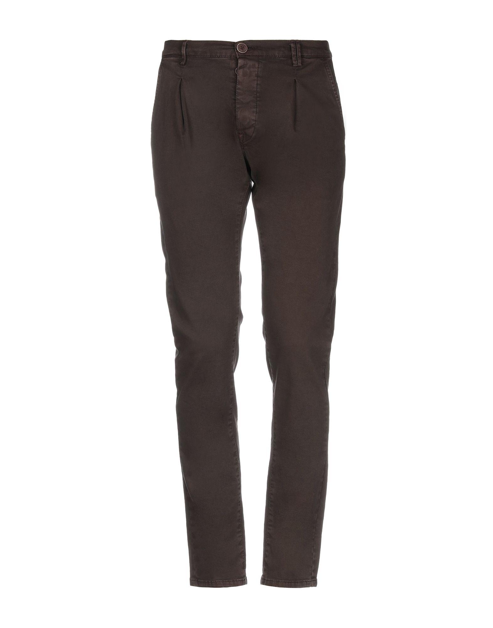 AN UPDATE Повседневные брюки недорго, оригинальная цена