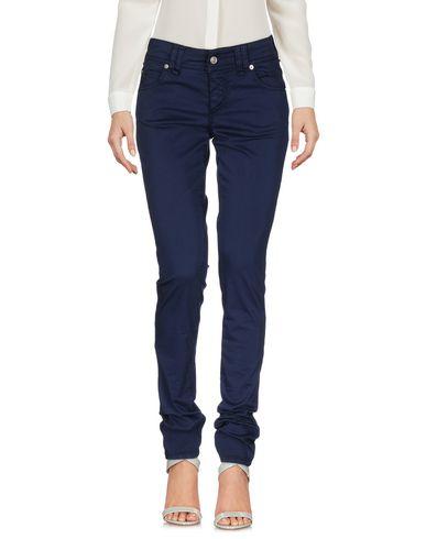 Повседневные брюки GALLIANO 36990038XX