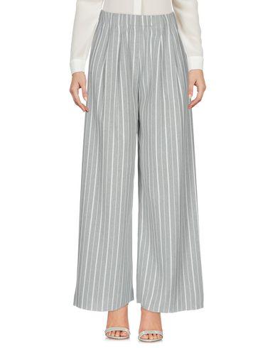 WEILI ZHENG Pantalon femme