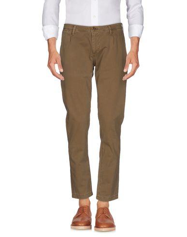 Повседневные брюки ALPHA STUDIO 36990094LK