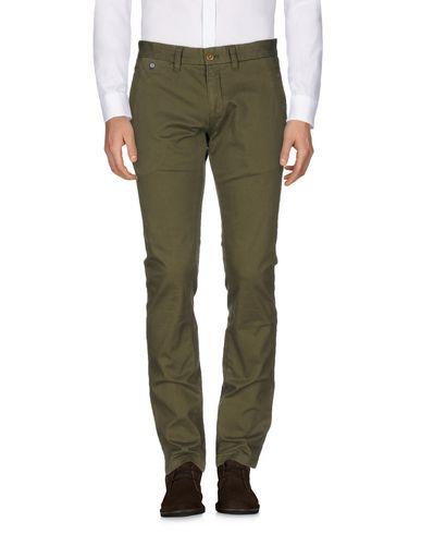 Повседневные брюки TOMMY HILFIGER DENIM 36990125MM