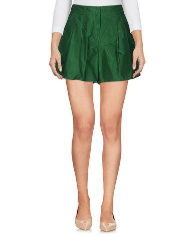 Imagen principal de producto de EMPORIO ARMANI - PANTALONES - Shorts - Emporio Armani
