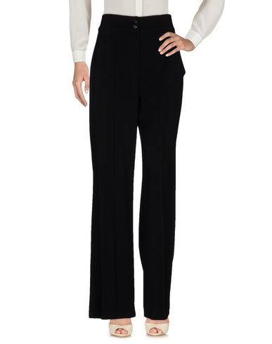 A.L.C. TROUSERS Casual trousers Women