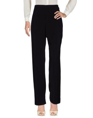 Повседневные брюки от ANNA LINDER