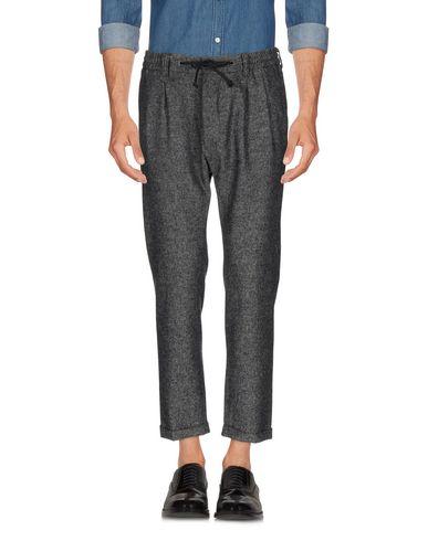 Повседневные брюки от MACCHIA J