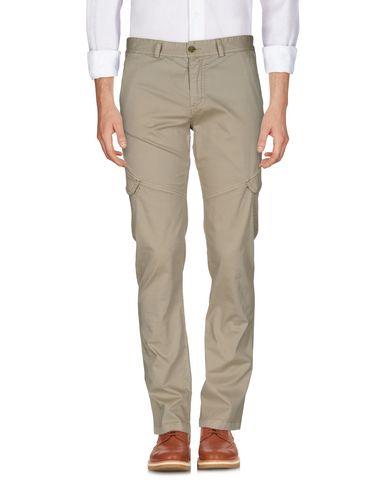 Повседневные брюки GEOX 36990454CJ