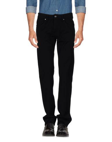 Повседневные брюки LAGERFELD 36990465OM