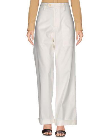 Повседневные брюки Y-3 36990526WX