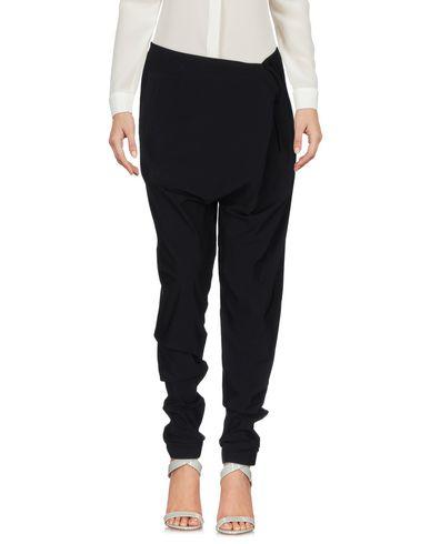 Повседневные брюки от ALMA LIBRE