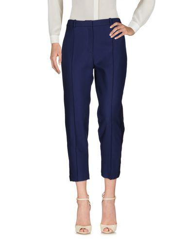 Повседневные брюки PAUL & JOE SISTER 36990617MO