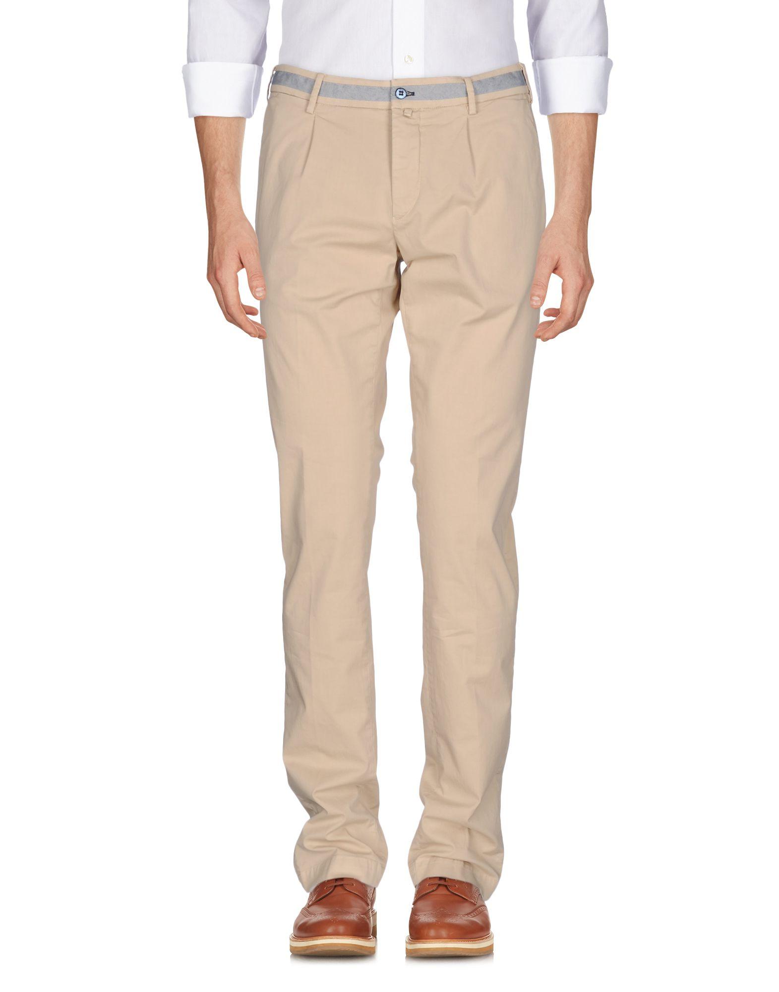 POWELL Повседневные брюки стеллаж intelligent design powell